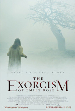 the exorcism of emily rose, horror, movie, film, scary, halloween, night, exorcism, esorcismo di emily rose, dblog