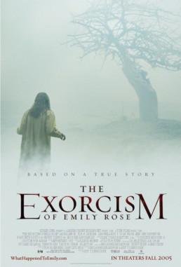 the exorcism of emily rose, horror, movie, film, scary, halloween, night, exorcism, esorcismo di emily rose, dblog