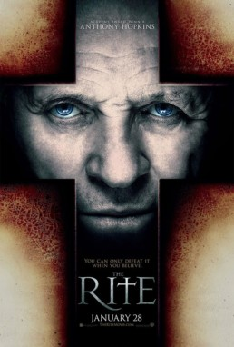 il rito, the rite, horror movie, anthony hopkins, scary, exorcism, halloween, dblog