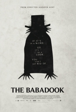 the babadook, horror movie, scary, film, paura, halloween, dblog