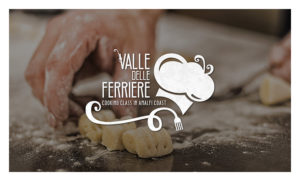 cooking class in amalfi coast - valle delle ferriere