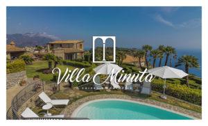 villa minuta charming luxury villa in amalfi coast