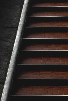 architettura, arte moderna, linee, geometrie, fotografia, street, daniele barone