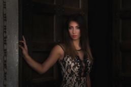 beauty, model, servizio fotografico, daniele barone, costiera amalfitana