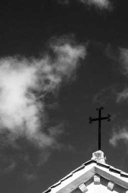 duomo di ravello, chiesa, religione, ravello, costiera amalfitana, daniele barone