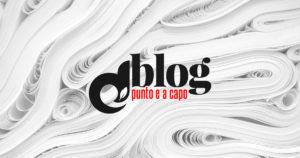 blog, dblog, informazione, cultura, storia, cucina, tradizione, viaggi, moda, tradizioni, racconti, costiera amalfitana, daniele barone, articoli, news