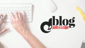 blog, dblog, notizie, storia, arte, cinema, spettacolo, condivisione, community, pensieri, esperienze, libertà d'espressione, costiera amalfitana, amalfi coast, daniele barone, danielebarone.me