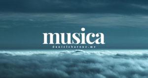 musica, composizioni musicali, orchestrale, pop, cinematic, musica per eventi, musica teatro, teatro, musical, digitale, musicista, audio, canzone, costiera amalfitana, daniele barone