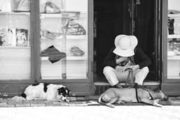 street, portrait, people, ritratti, persone, fotografia di strada, volti, fotografia, daniele barone