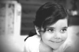 battesimo, cerimonia, child photography, daniele barone