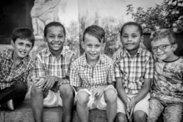 battesimo, cerimonia, child photography, daniele barone