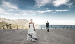 wedding, wedding photo, fotografia, matrimonio, ravello, costiera amalfitana, amalfi coast, daniele barone