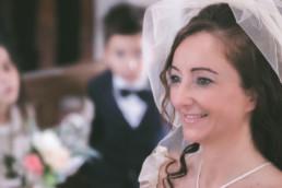 wedding, wedding photo, fotografia, matrimonio, ravello, costiera amalfitana, amalfi coast, daniele barone