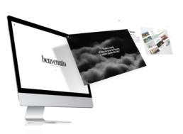 works-lavori-realizzati-daniele-barone-costiera-amalfitana-webdesign-grafica-logo-fotografia-video