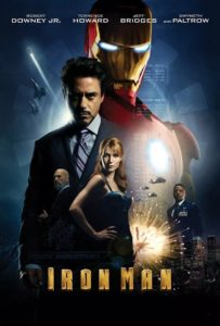 iron man, marvel, movie poster, saghe cinematografiche