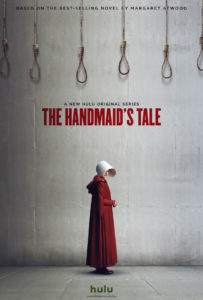 the handmaids tale, tv series, serie tv, blog, dblog, daniele barone, costiera amalfitana, recensione, film