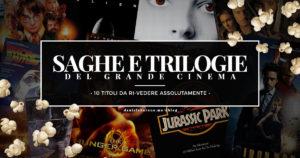 saghe, trilogie, cinema, movies, film,