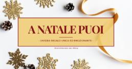 natale, regalo, gift, christmas, xmas, daniele barone, fotografia