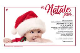 idea regalo, natale, gift, regalo, christmas, xmas, natale, fotografia, servizio fotografico, daniele barone