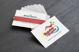 natalino-y-disandra-house-for-rent-cuba-business-card