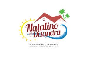 natalino-y-disandra-house-for-rent-cuba-logo