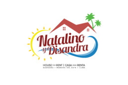natalino-y-disandra-house-for-rent-cuba-logo