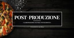 italian food, focaccia, post-produzione, fotografia, grafica, pubblicità, grafica pubblicitaria