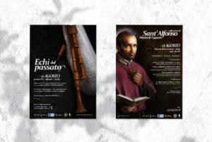 poster, manifesto, grafica, eventi, estate, scala, costiera amalfitana, evento, events, agosto, musica, cultura, fede, tradizione