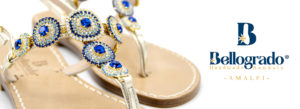 handmade sandals, handmade, sandals, jewels, swarovski, amalfi coast, bellogrado, amalfi, shop online, daniele barone, photography, graphic, digital