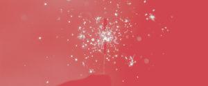 happy new year 2020, 2020, new year, daniele barone, studio creativo, amalfi coast