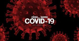 covid-19, coronavirus, pandemia, epidemia, pandemia globale, mondo