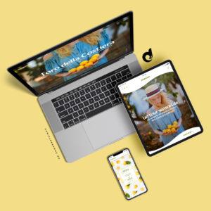siti web, siti web in costiera amalfitana, web site in amalfi coast, amalfi coast, costiera amalfitana, web designer, web design, studio creativo, daniele barone