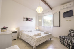 holiday house, scala, amalfi coast, costiera amalfitana, casa vacanze, appartamento, fotografia, daniele barone, studio creativo in costiera amalfitana