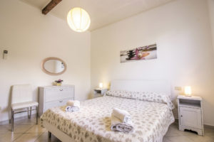 holiday house, scala, amalfi coast, costiera amalfitana, casa vacanze, appartamento, fotografia, daniele barone, studio creativo in costiera amalfitana
