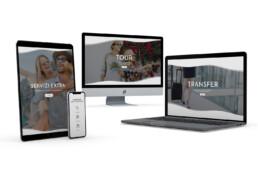 realizzazione siti web, siti web in costiera amalfitana, costiera amalfitana, sito web, web designer, webdesign, web design in costiera amalfitana, brand identity, logo design, grafica