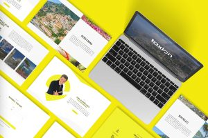 web design, siti web costiera amalfitana, costiera amalfitana, brand identity, sito web, daniele barone, grafica, fotografia, logo, design, amalfi coast, video