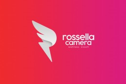 daniele barone design, brand identity, visual identity, identità visiva, costiera amalfitana, studio creativo, wellness, grafica, logo, rossella camera, costiera amalfitana design,